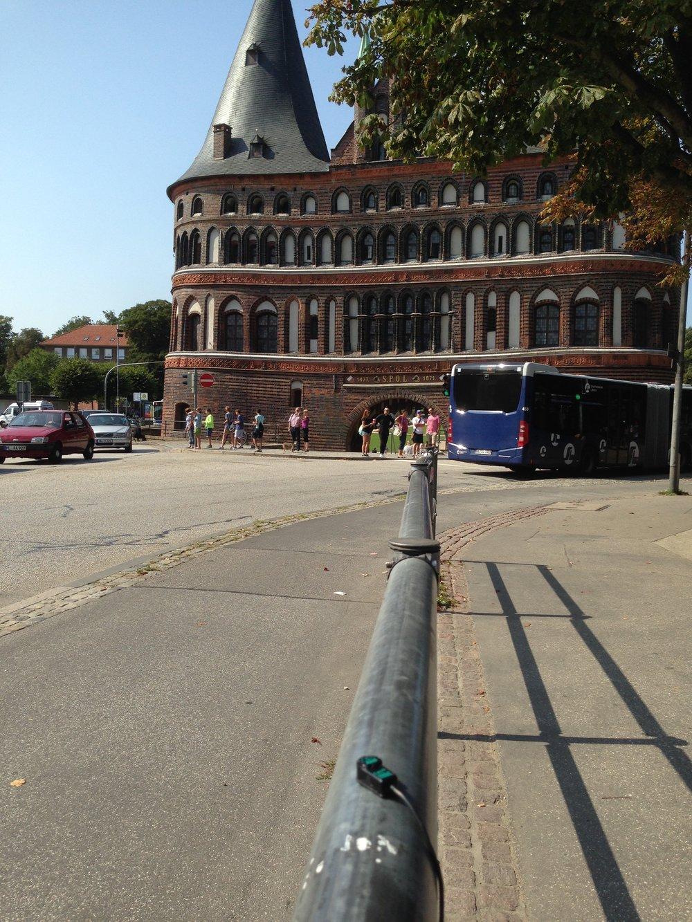 Lübeck_Robert_Iphone_2658.jpg