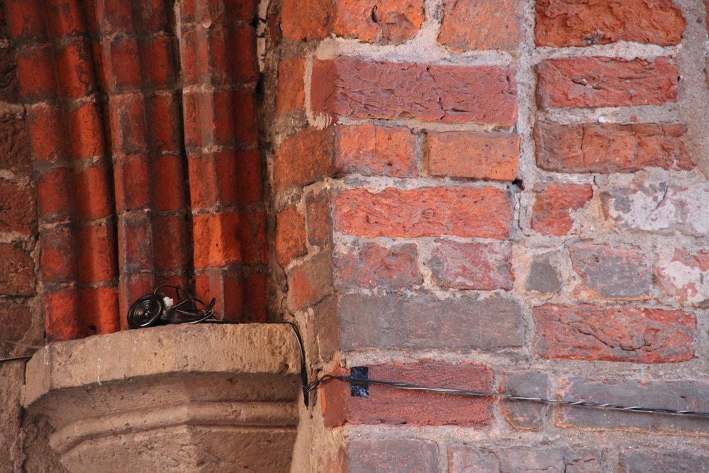 Lübeck_Robert_Canon_4948.JPG