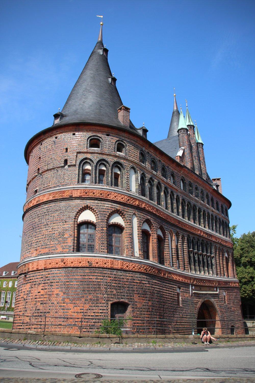 Lübeck_Robert_Canon_4771.jpg