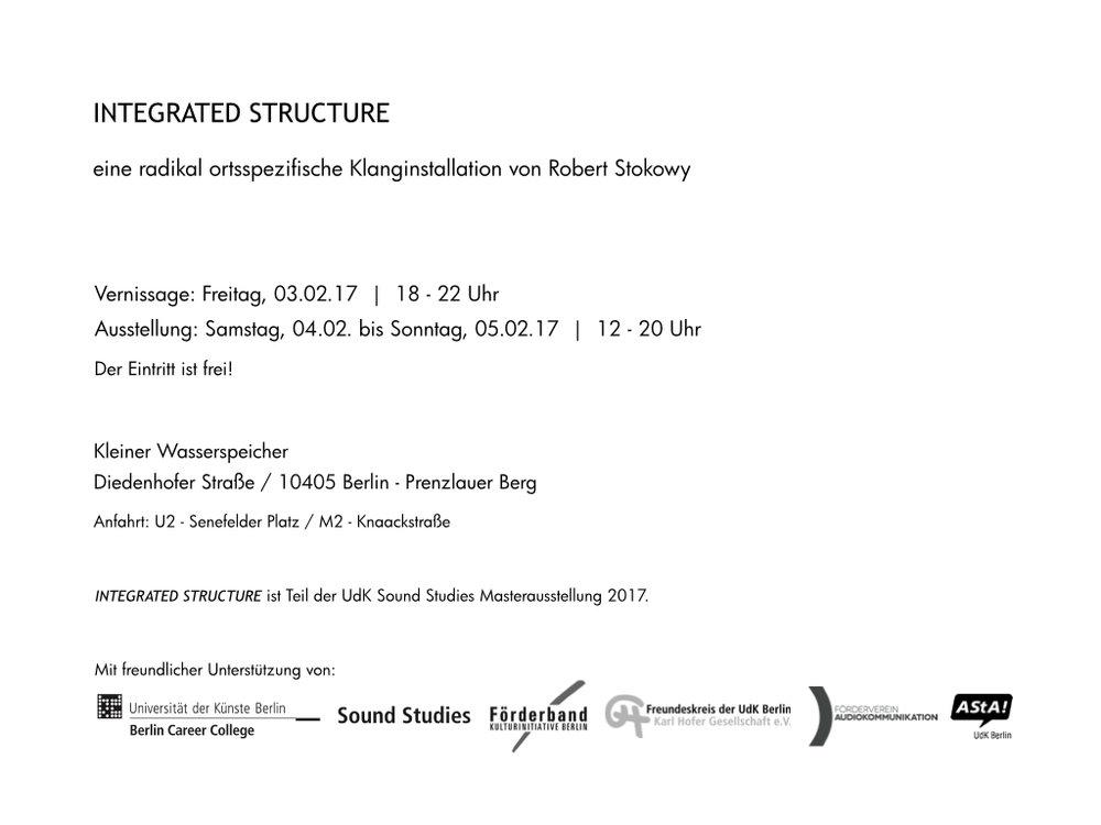 IntegratedStructure.003.jpg