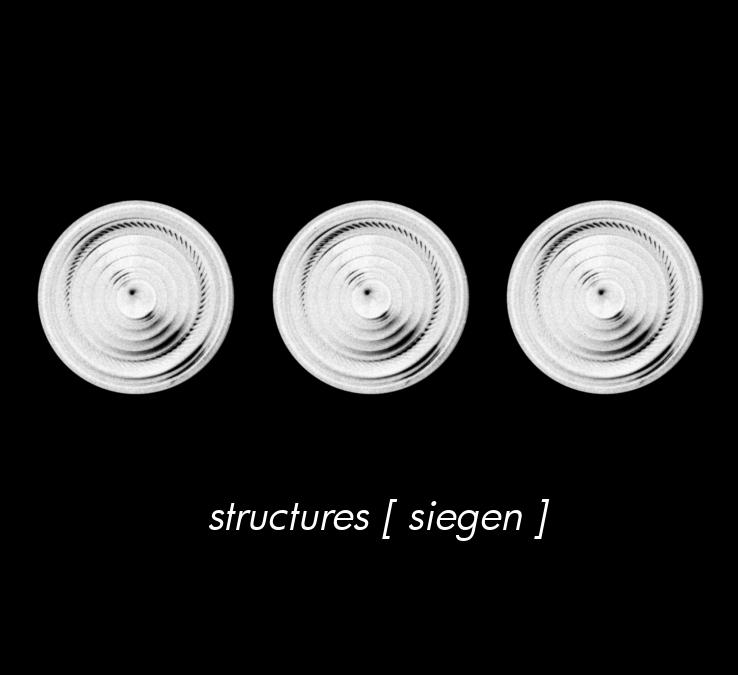 structuressiegen.jpg