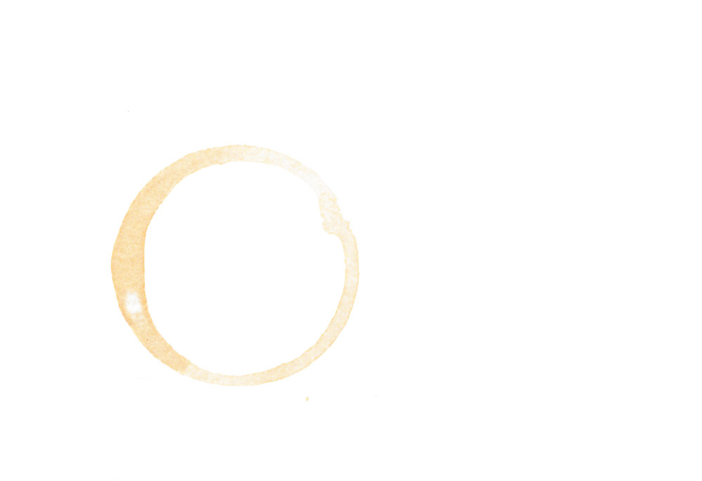 coffee_rings_22d.jpg
