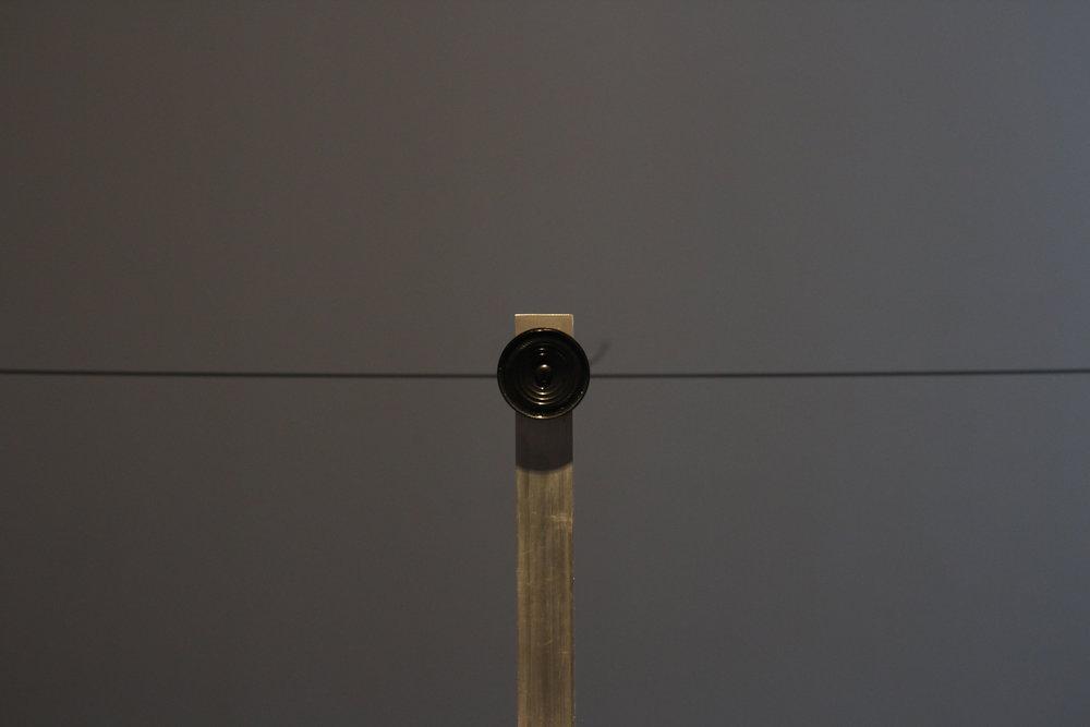 strBer_Ausstellung_6124.JPG