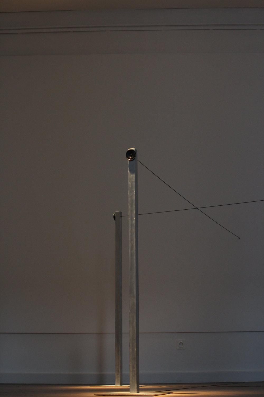 strBer_Ausstellung_6107.JPG