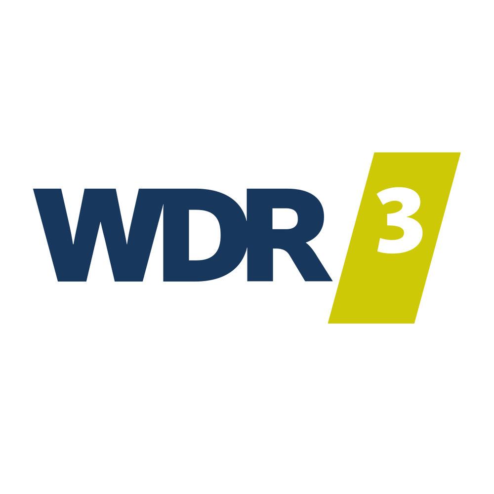 WDR3.jpg