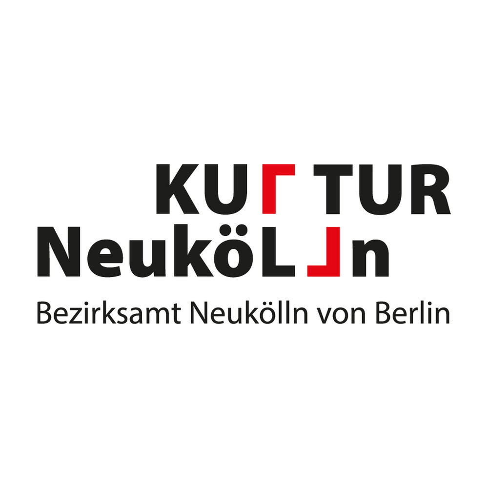 BN.jpg
