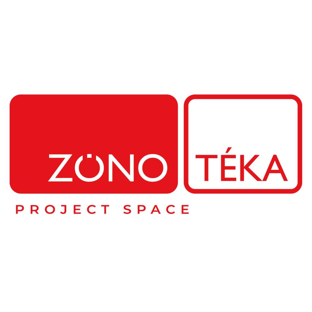 Zöno_Logo.jpg