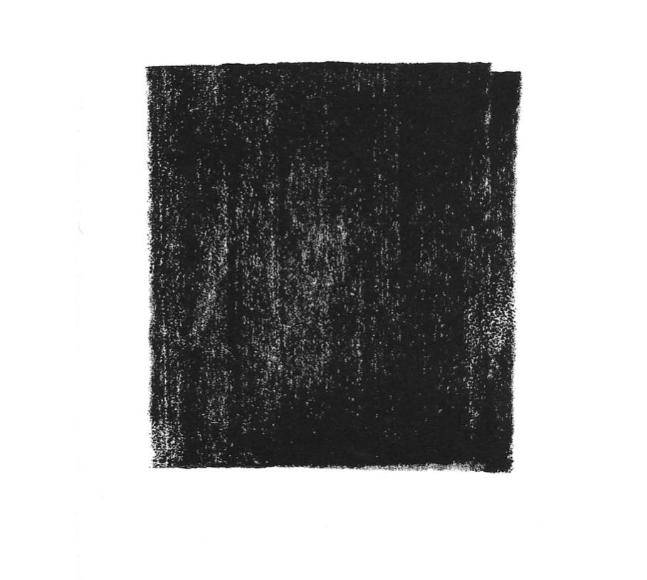 Taciturn - 2018
