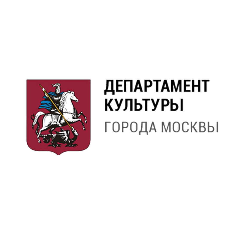 russia_logo.jpg