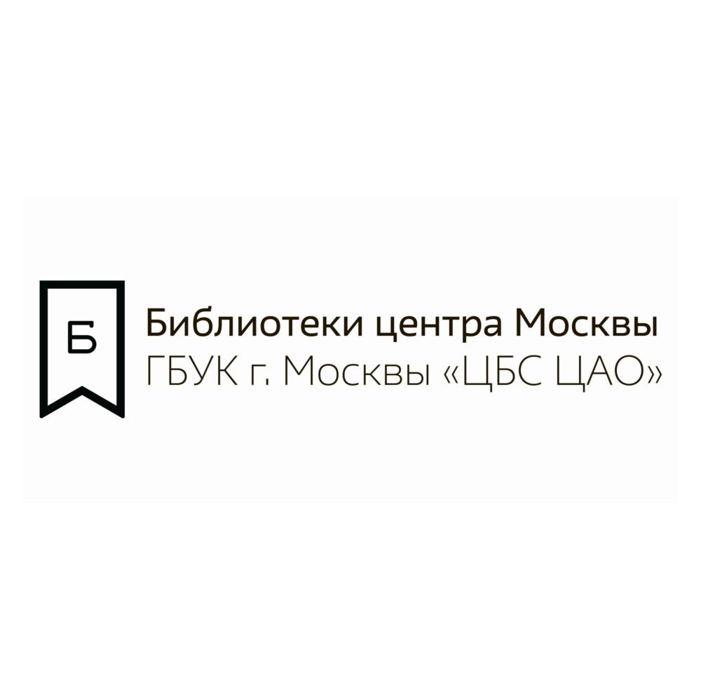russia_logo2.jpg