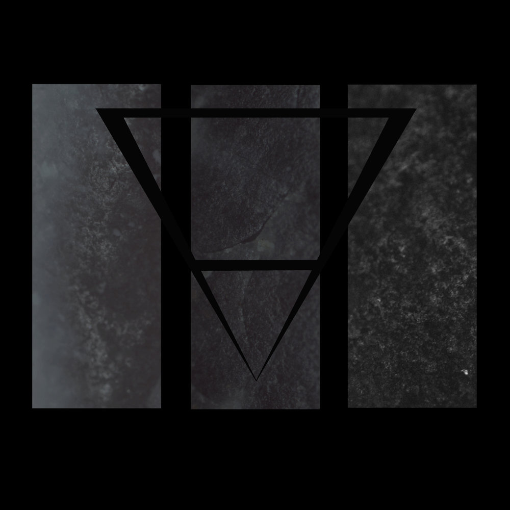 Phenomenology of Darkness - 2019