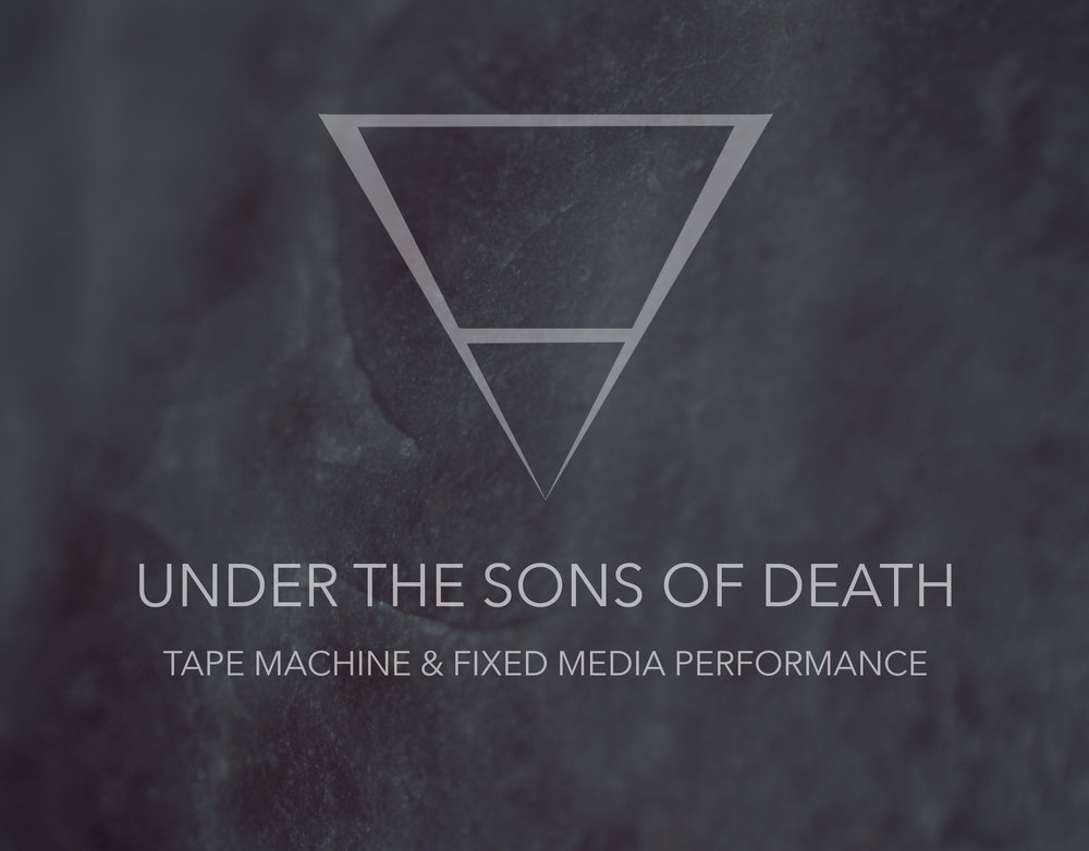 Performance - 2018