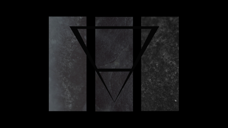 Phenomenology_of_Darkness_FB_Banner.jpg