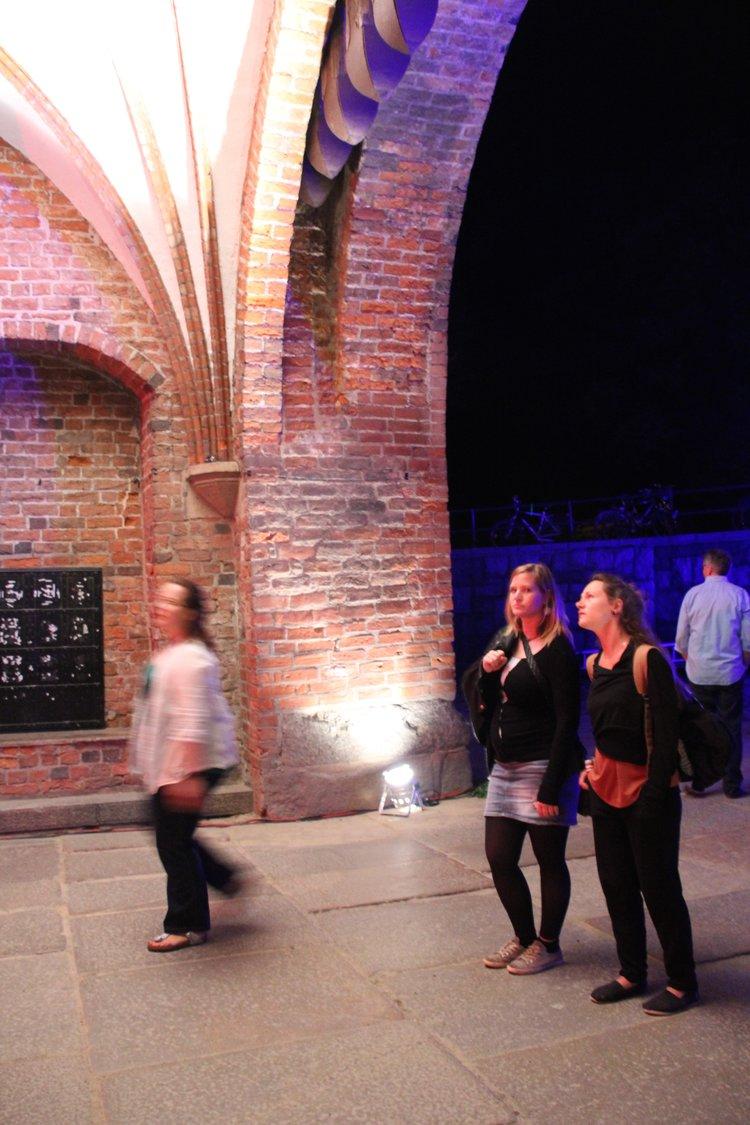 Lübeck_Robert_Canon_5084.jpg
