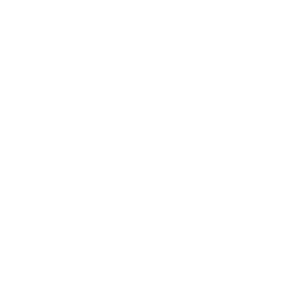 Pinterest_Badge_White.png