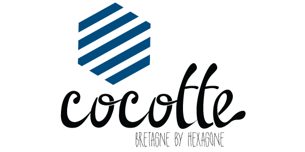 Cocotte by Hexagone