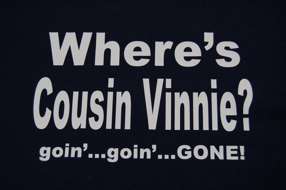 Cousin Vinnie (front)2.JPG