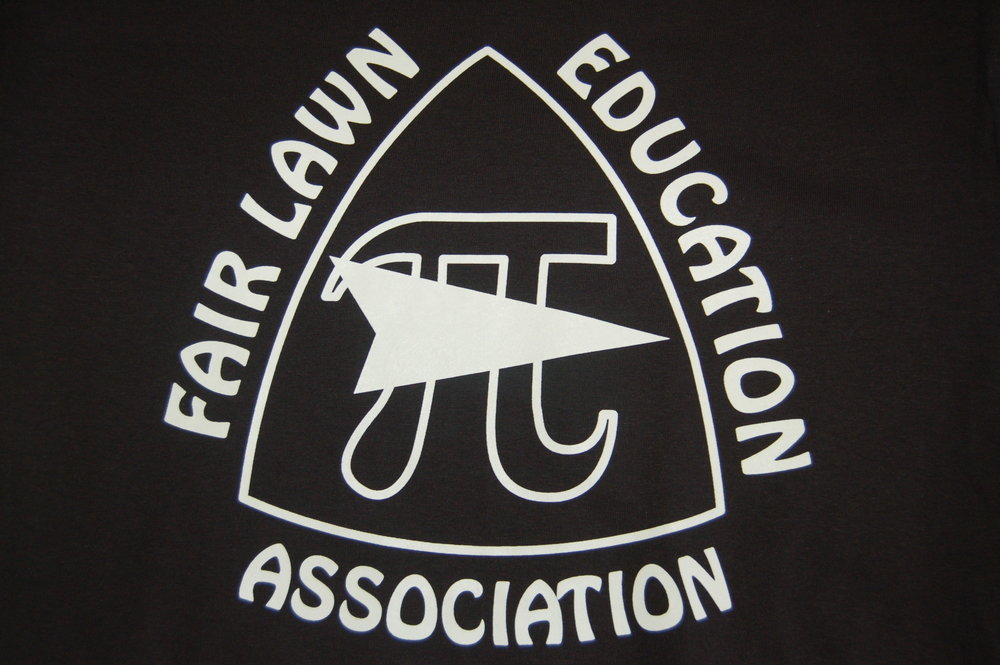 FLEA T-shirt 2.JPG