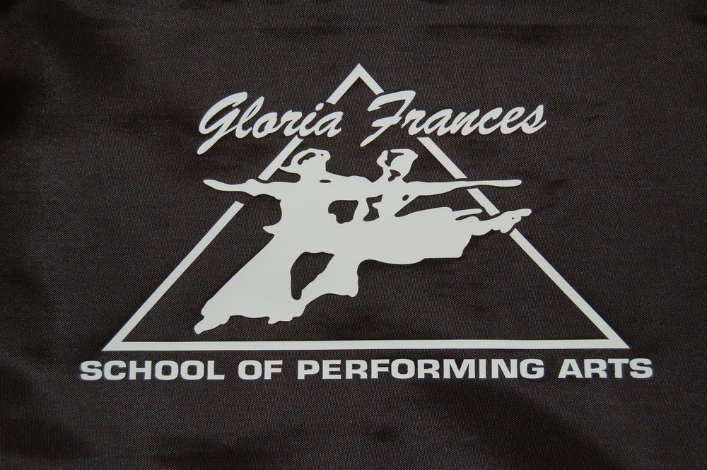 Gloria Frances logo.JPG