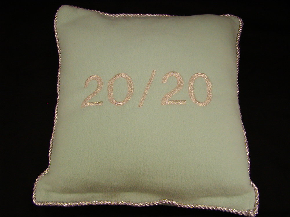 Silverstein pillow 1.JPG