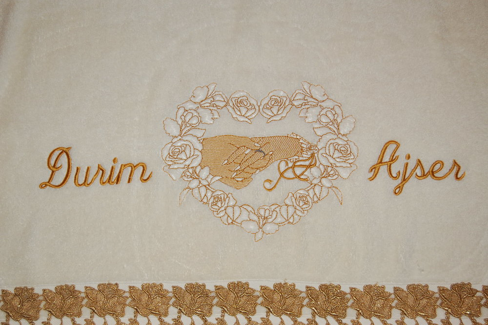 Towel_Durim_Ajser_2.JPG