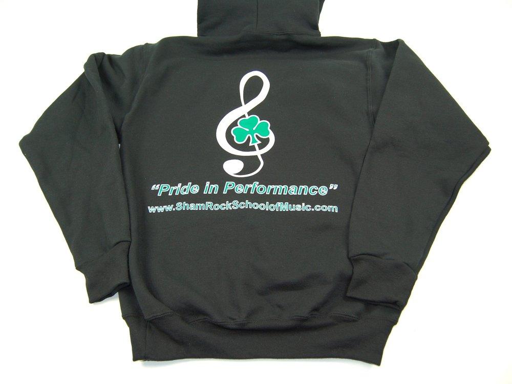 ShamRock hoodie back 1.JPG