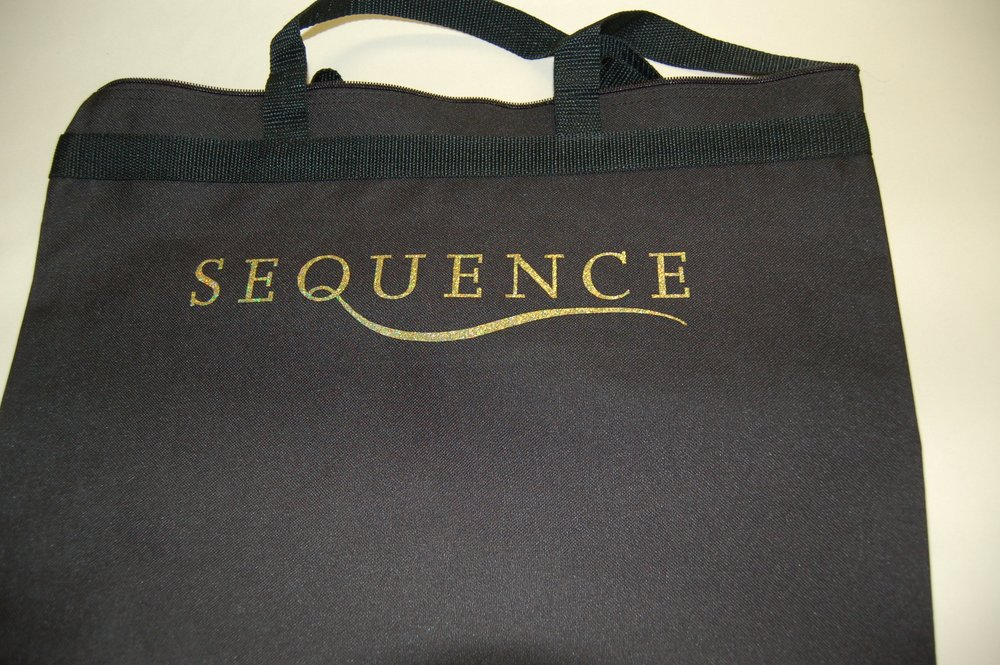 Sequence tote.JPG