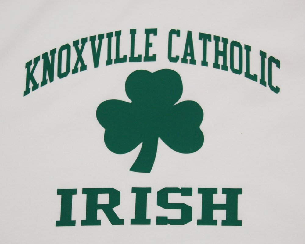 Knoxville Catholic 2.JPG