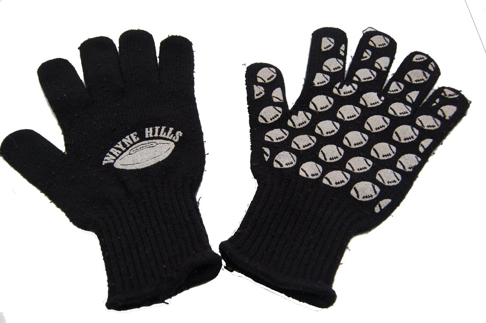 WH Football gloves.jpg