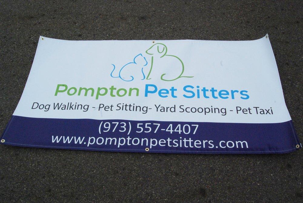 PetSitters.JPG