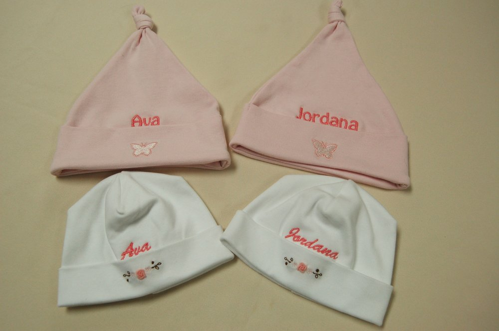 Newborn caps.JPG
