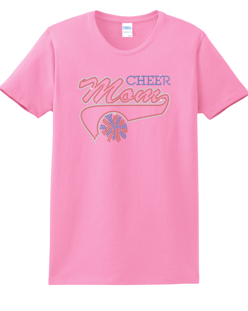 Cheer Mom tail 2_LPC61_Candy Pink virtual sample.png