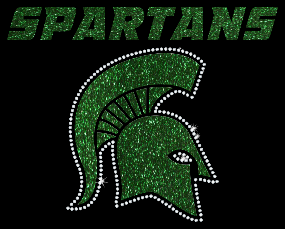 DePaul Spartans_twill_giltter_RS_Proof.png
