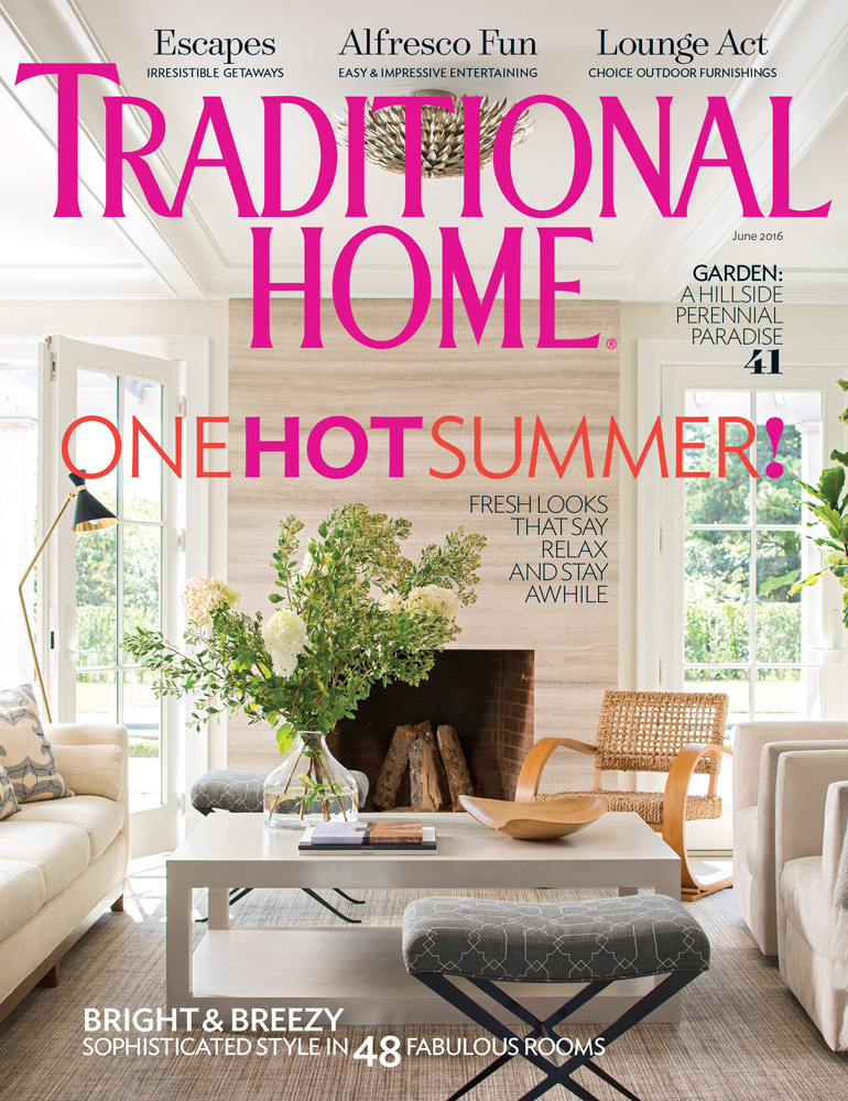 TraditionalHomemagazine_June2016.jpg