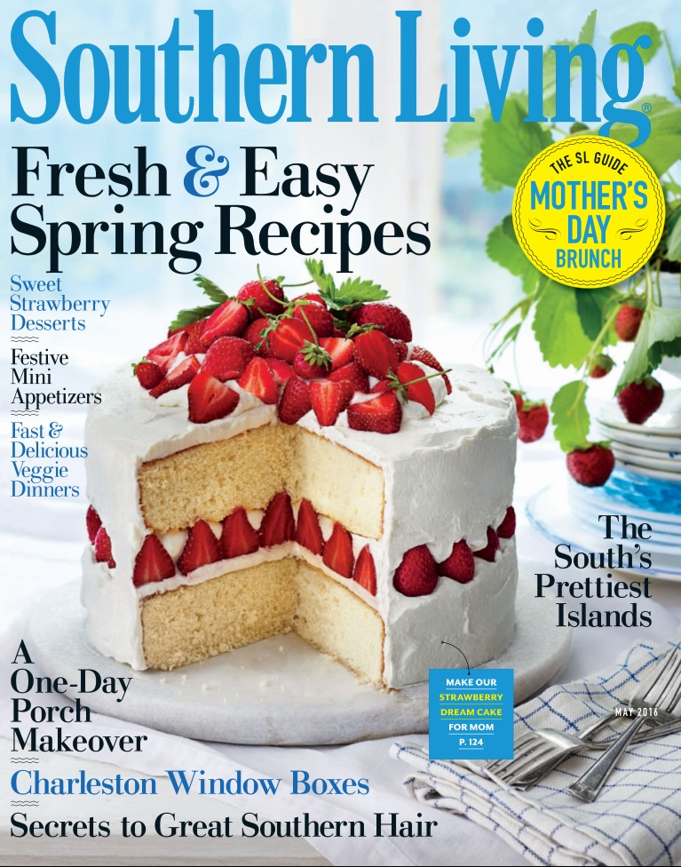 Southern-Living-May-2016-cover.jpg