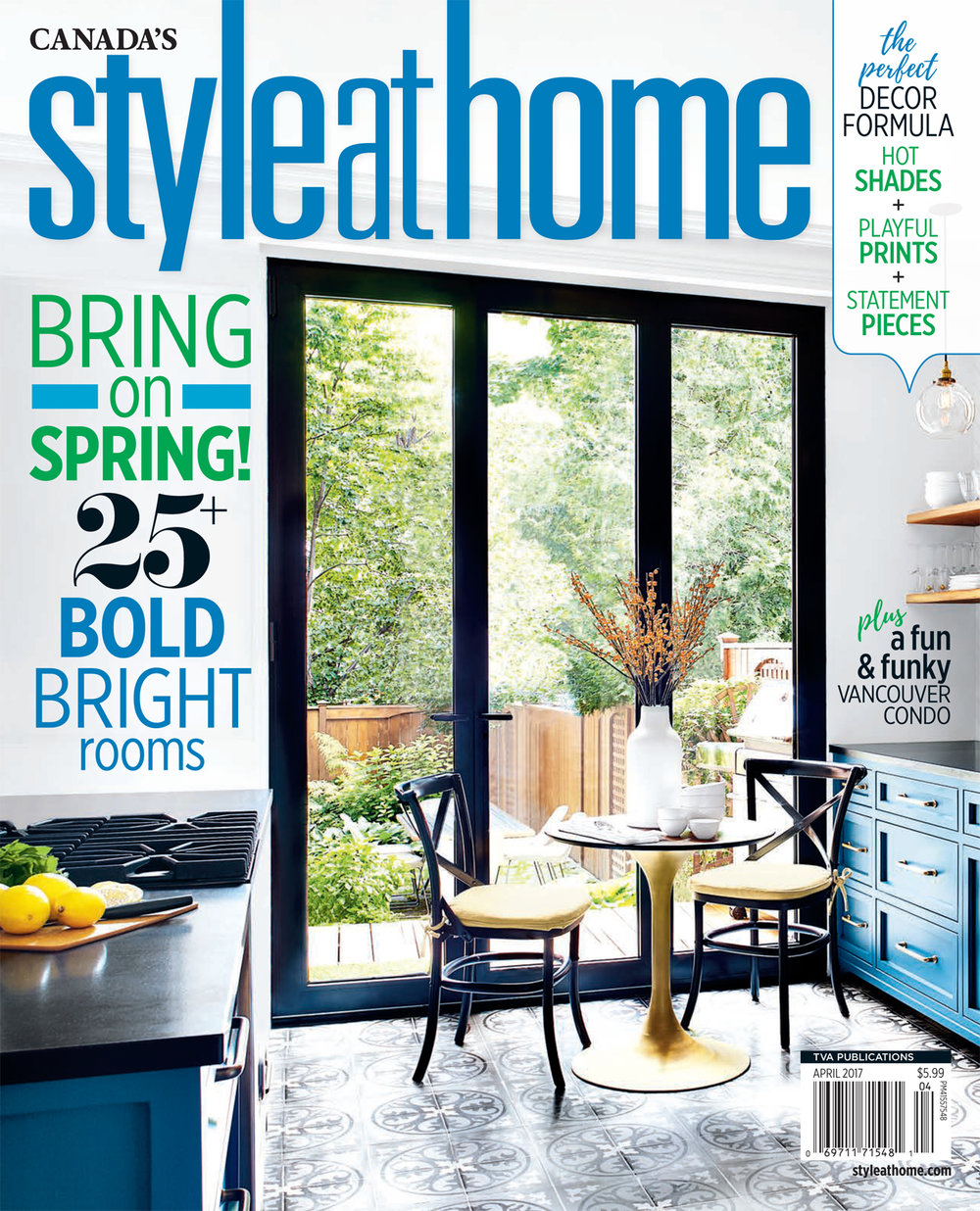 CanadaStyleatHomeApril 2017_Cover.jpg