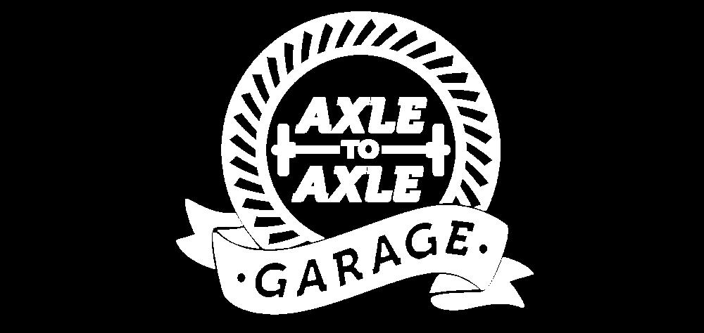 alexauto_axletoaxle_white-08.png