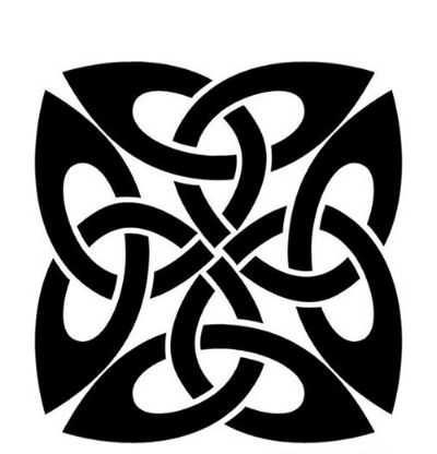 dara-celtic-knots.jpg