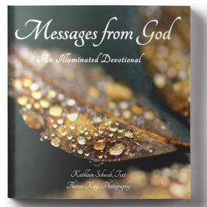 Cover of Messages from God An Illuminated Devotional.jpg
