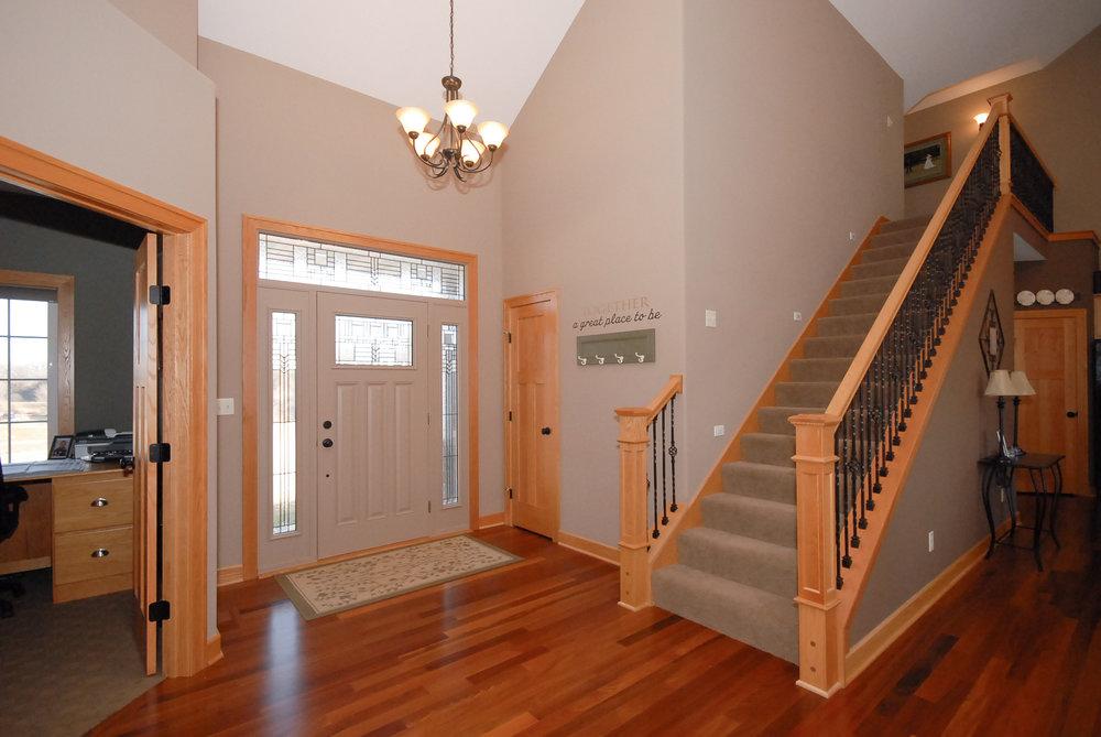 1502 Stairs.jpg