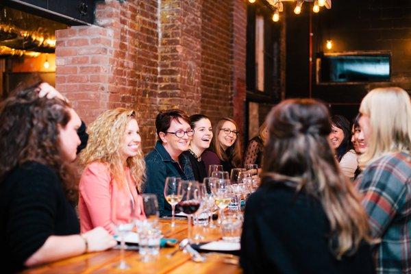 Wine Night.jpg