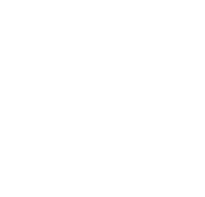 Galley Group
