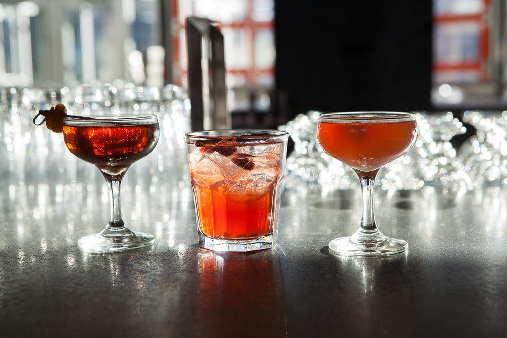 3-23-18 Cocktails-1.jpg