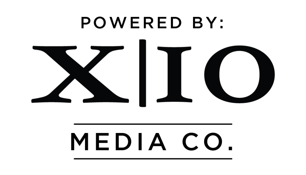 X10 Media Co.