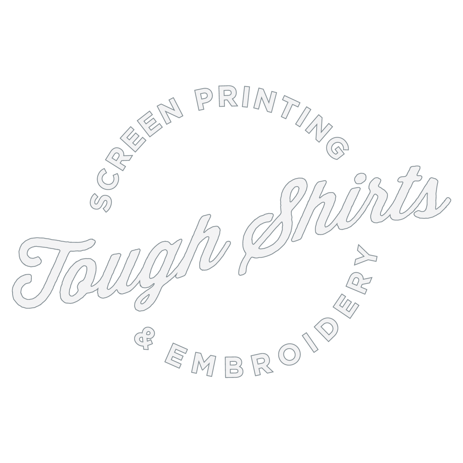 Tough Shirts