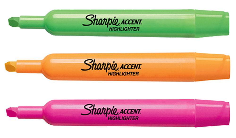 Sharpie Accent-SS.jpg