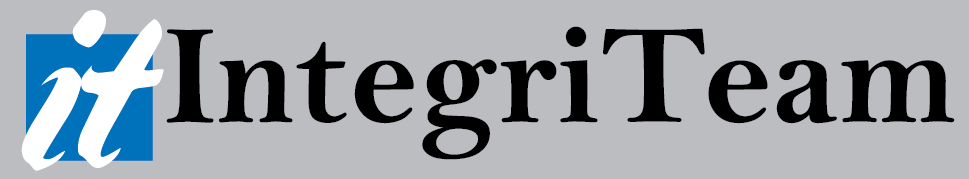 IntegriTeam.png