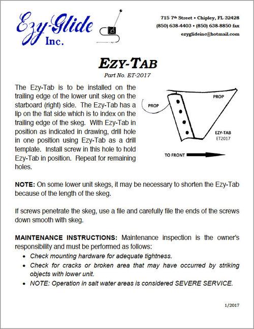 rattcascar - How do you check manuals transmission fluid level