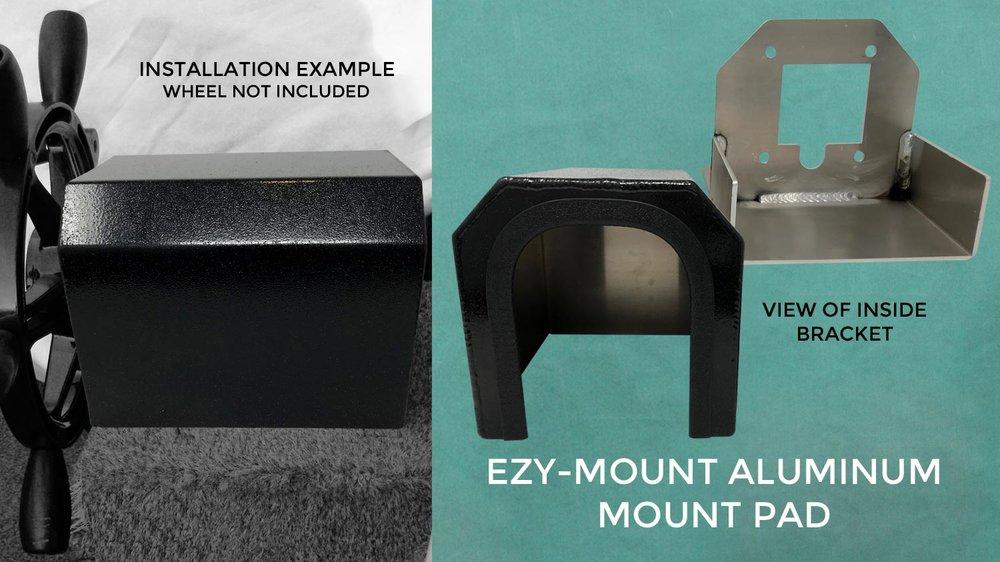 Ezy-Mount-Aluminum-Mount-Pad.jpg
