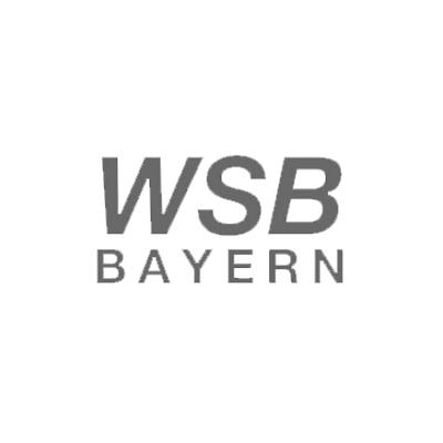 wsb.jpg